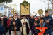 Icon Procession, March 2020