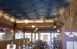 The Niagara Cafe, Katoomba. A History. B..