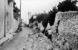J.M. Koksma: Waterworks, Potamos, 1962
