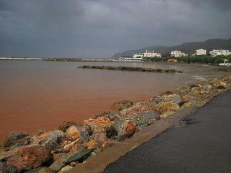 October/November 2010 - waterred