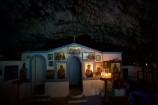 Agia Sophia in Spilies