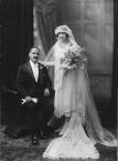 Dimitri and Eleni Prineas