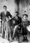 Prineas Family (Serafi)