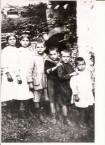 Mavromatis Family - Logthetianika