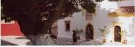 Agios Theothoros 1