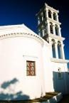 Monastery of Agia Elesa