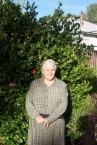 Helen Calligeros (nee, Coroneos) - Dubbo, NSW - Karavas - Kythera