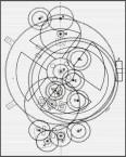 Gearing mechanism