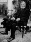 Panagiotis Sophios, grandfather to, Peter Sophios, Mittagong.