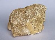 Pori Stone