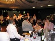 Kefi, Music and Dancing