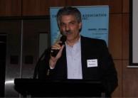 International Kytheraismos Symposium 2006 - John Cominos