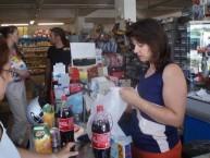 gkikas supermarket potamos