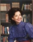Ann Condas 1983