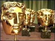 George Miller wins BAFTA Award.