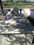 Papadovasili Tomb (1 of 2)
