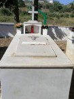 Kalligeros Tomb (1 of 3)