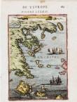 1683 Mallet Map colour