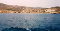 Agia Pelagia 1986