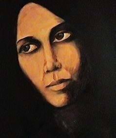 Peter Sophios - Those Eyes