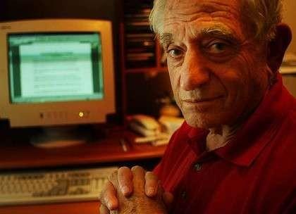 Archie Kalokerinos 1927-2012. Doctor prevented infant mortality