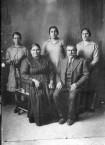 Katerina and family