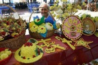 potamos craft markets