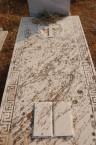 Mitata Grave 4