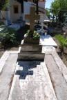 Kokkineas Family Gravestone, Agios Theothoros (2 of 2)