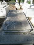 Triarhis Tomb (1 of 2)