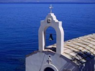Agios Nikolaos - Sep 2011