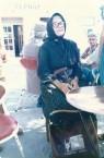 Dimitroula Venardos (Zantiotis) - August 1986
