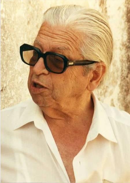 Manoli Sofios 1991