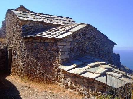 Church of Ayios Ioannis Chrysostomos