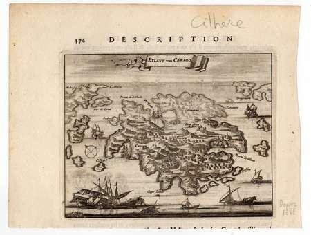 Dapper 1688