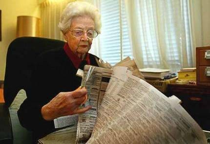 Geneaology. The Ryerson Index. - Joyce Ryerson genealogy