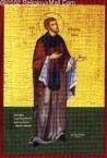Theodore of Kythera
