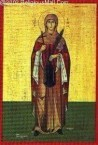 Elesa of Kythera
