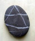 Euclid VI.2