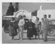 At Myrtidia 1951