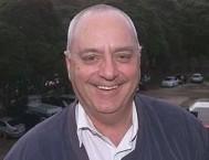 Peter Frilingos.