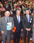 Sydney Symposium reveals hidden history