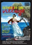 RETURN TO THE VILLAGE- A Funny Story of Otherness