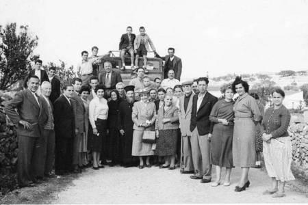 Milopotamos 1957