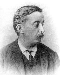 Lafcadio Hearn, Famous Kytherian Irish American Japanese