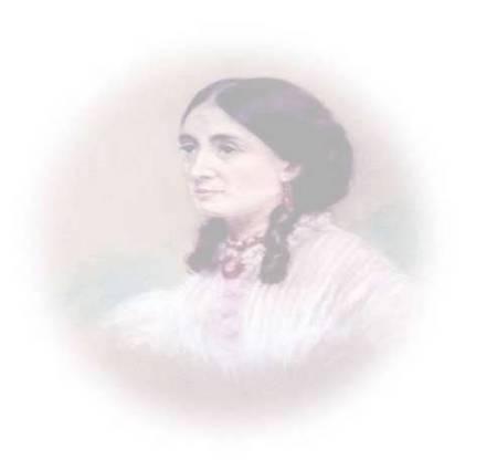 Lady Bowen