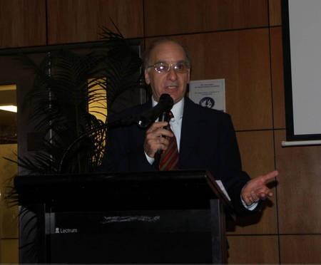 International Kytheraismos Symposium 2006 - Elias Marsellos
