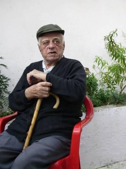 Manolis  Souris