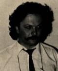 George Miller - Medical Student