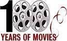 100 Years of Movies - a very good introduction to movie history over the past 100 years.